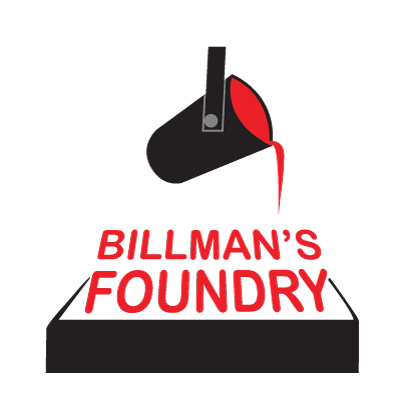 Billmans Foundry